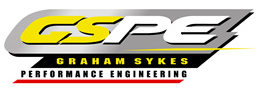 Sykes Engineering