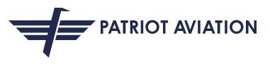 Patriot Aviation