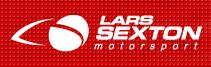 Lars Sexton Motorsport