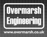 Overmarsh Engineering
