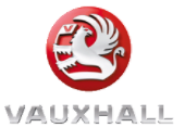 Vauxhall Motoring Group - Wirral