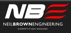Neil Brown Engineering Ltd