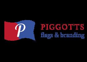 Piggotts Company Limited