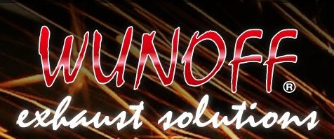 Wunoff Exhaust Solutions