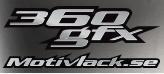 360gfx.com