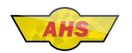 AHS Mechanical Ltd