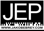 Jakob Ebrey Photography