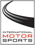 International Motor Sports Ltd