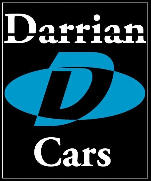 Darrian Cars