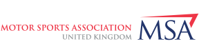 Motor Sports Association (MSA)