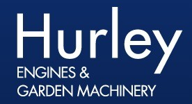 Hurley Engine Services Ltd