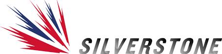 Silverstone Marshals Team