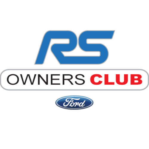 Ford RS Owners Club