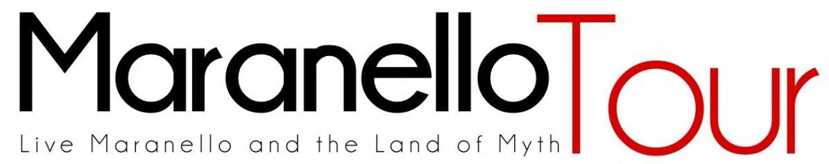 Maranello Concessionaires Ltd