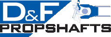 Propshaft Clinic