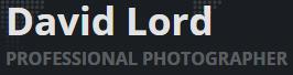 David Lord Photography