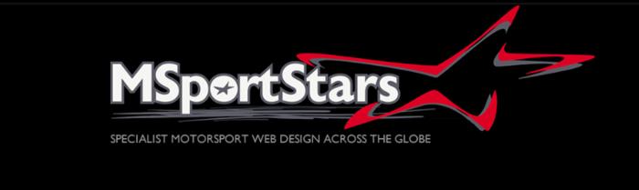 MSportStars