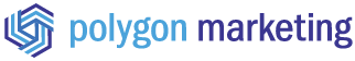 Polygon Marketing Ltd