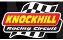 Knockhill Racing Circuit Ltd