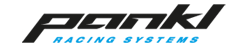 Northbridge Motorsport