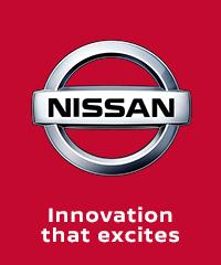 Nissan Motors GB Ltd.