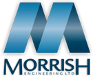 Morrish Engineering