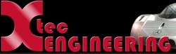 Xtec Engineering