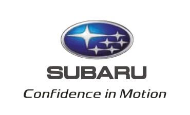 Subaru UK Ltd
