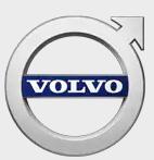 Volvo Car UK Ltd