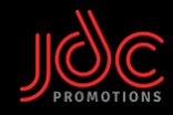 JDC Promotions