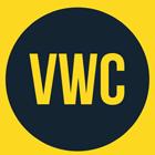 Vehicle Window Centre (VWC Ltd)