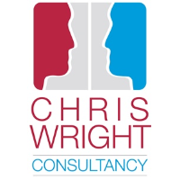 Chris Wright Consultancy