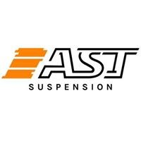 Moton Suspension Technology BV