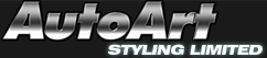 AutoArt Styling Ltd