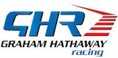 Graham Hathaway Racing