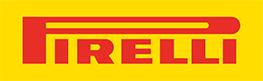 Pirelli Tyres Ltd