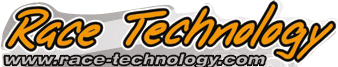 Race Technology Ltd