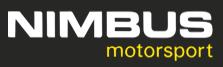 Nimbus Motorsport
