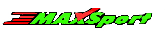 Maxsport Competition Tyres Ltd