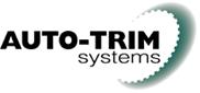 Auto Trim Systems
