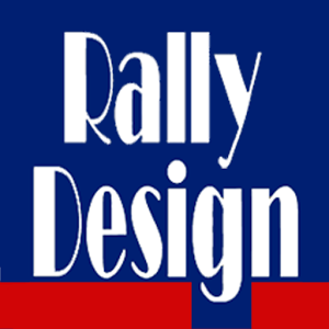 Rally Design Limited