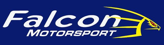 Falcon Motorsport