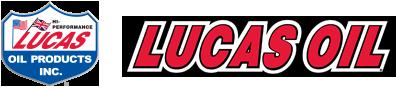 Lucas Oils (Uk) Ltd