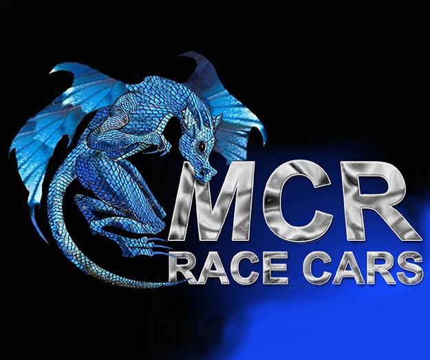 MCR Race Cars