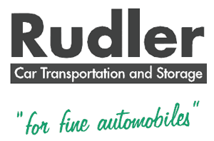 Rudler Car Transportation & Storage