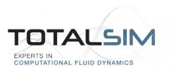 TotalSim Ltd