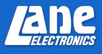 FC Lane Electronics Ltd.