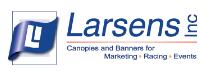 Larsens Inc