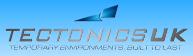 Tectonics UK Ltd