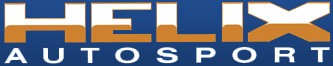 Helix Autosport Ltd